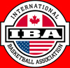International Basketball Association