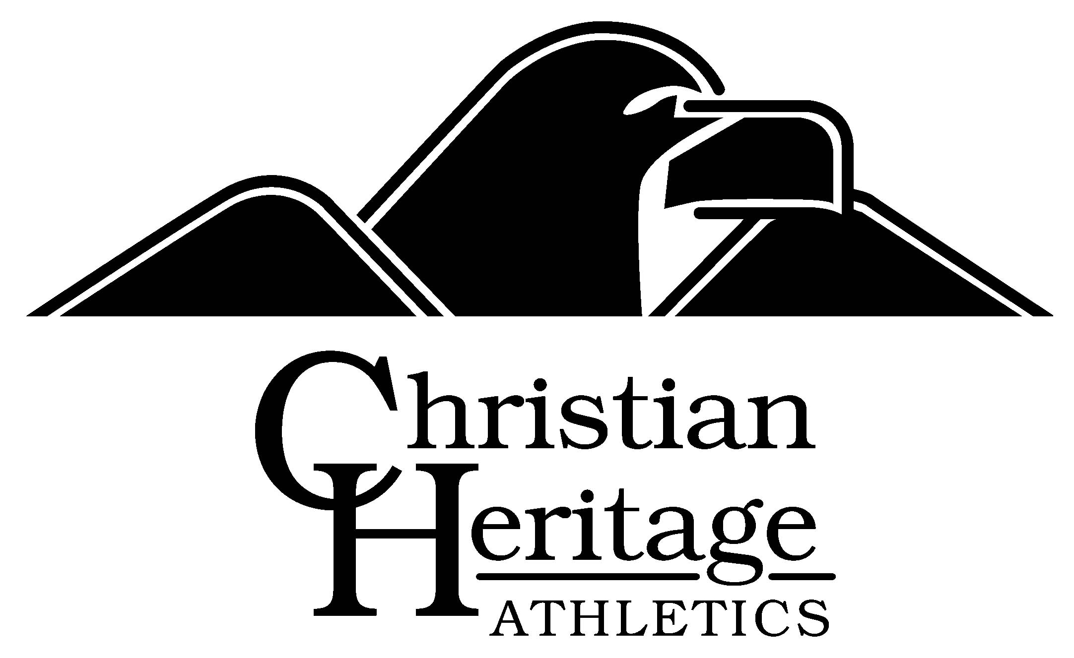 Christian Heritage Athletics